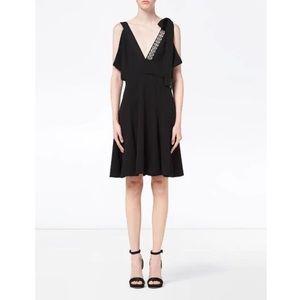 Prada dress size EUR 40